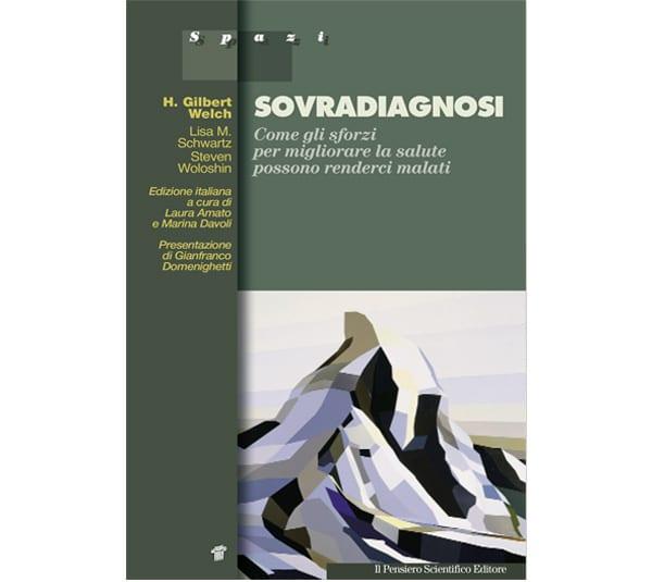 sovradiagnosi