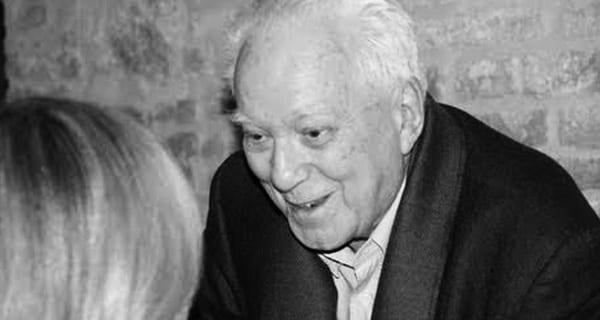 Bruno Callieri