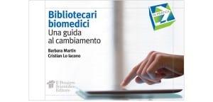 Bibliotecari biomedici