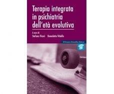 Terapia integrata psichiatria
