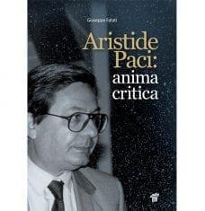 Aristide Paci