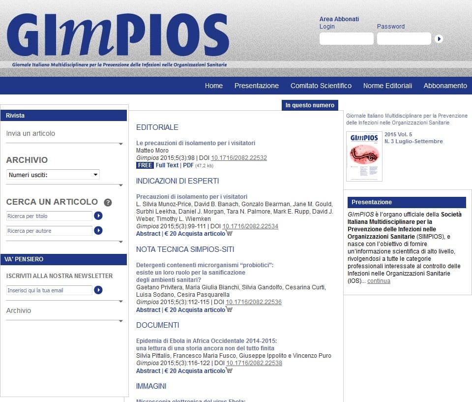 gimpios.it