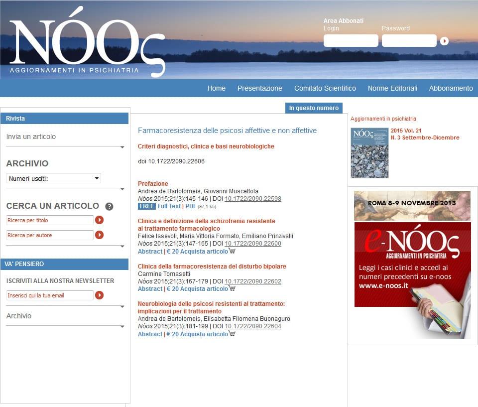 e-noos.com