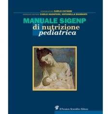 manuale sigenp di nutrizione pediatrica 2ed