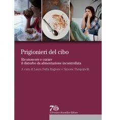 prigionieri del cibo