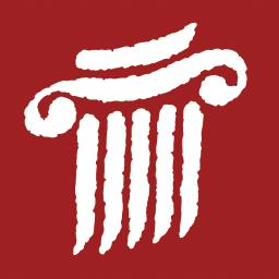 manuale unigastro 2016-2019