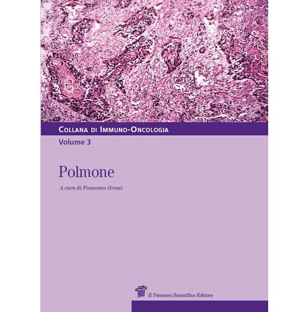 immuno-oncologia polmone
