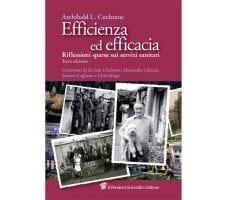efficienza ed efficacia 3ed