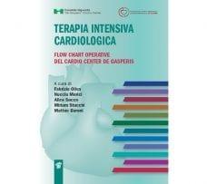 Terapia intensiva cardiologica