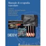 manuale ecografia vascolare