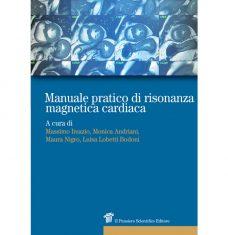 manuale_pratico_risonanza_magnetica-cardiaca