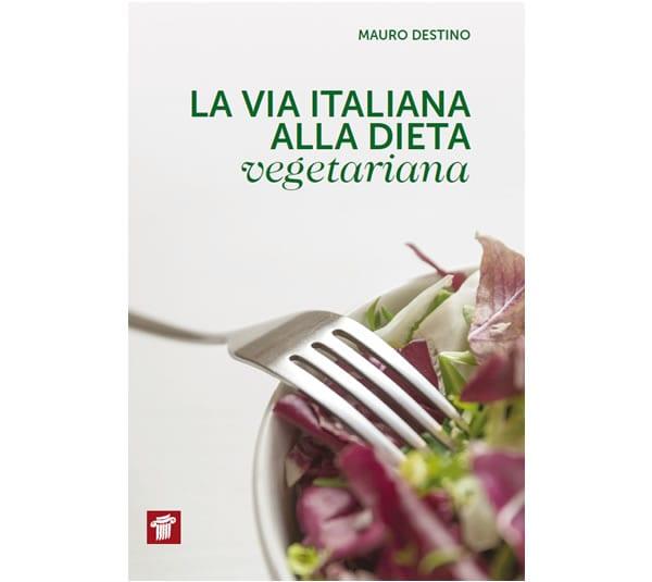 via italiana dieta mediterranea