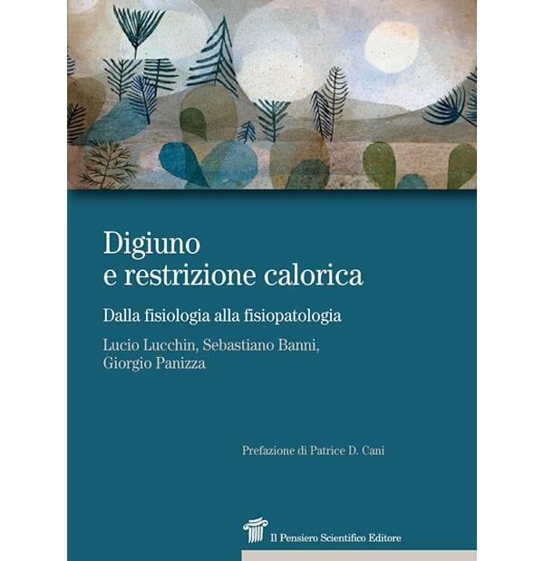 digiuno restrizione calorica