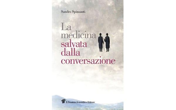 medicina salvata conversazione