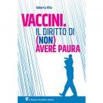vaccini non avere paura