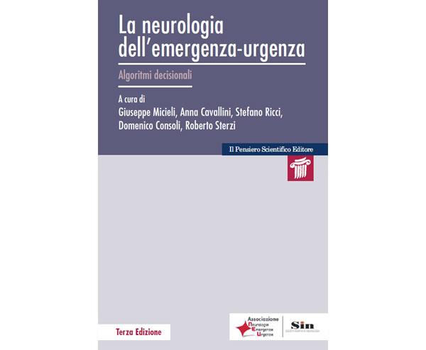 neurologia emergenza urgenza 3