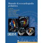Manuale di ecocardiografia pediatrica
