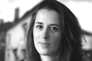 Rebecca De Fiore