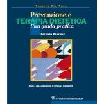 prevenzione terapia dietetica seconda edizione