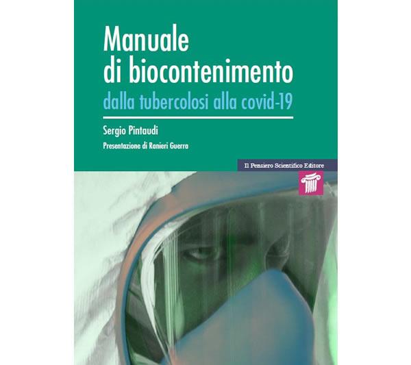 biocontenimento